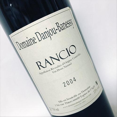 Danjou Banessy Rancio Doux 04