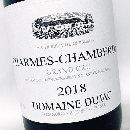 Dujac charmes-chambertin 18
