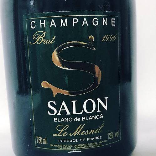 Salon 1996