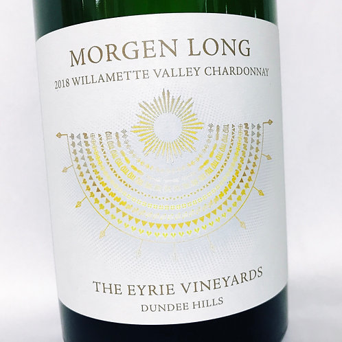 Morgen long eyrie vineyard 18