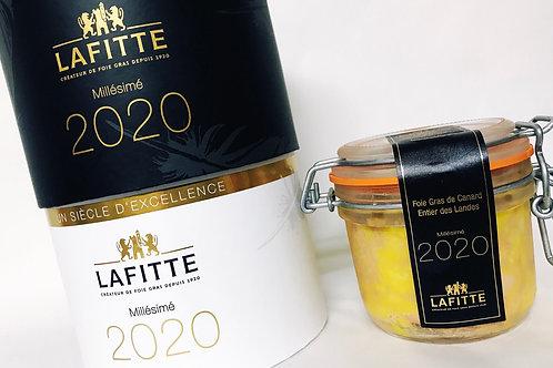 Lafitte Millesime 2020  180 grm