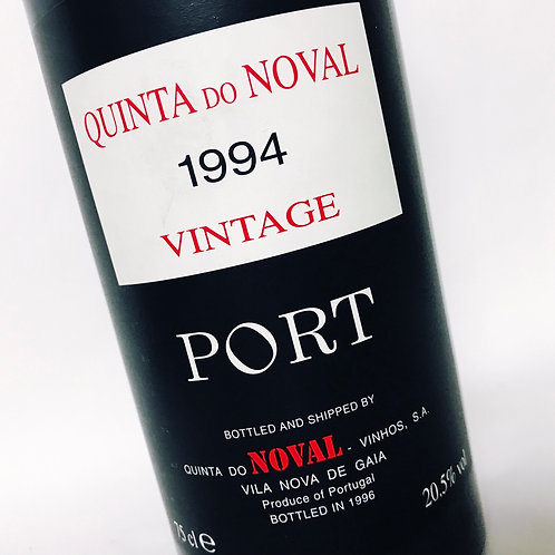 Quinta do Noval vintage 94