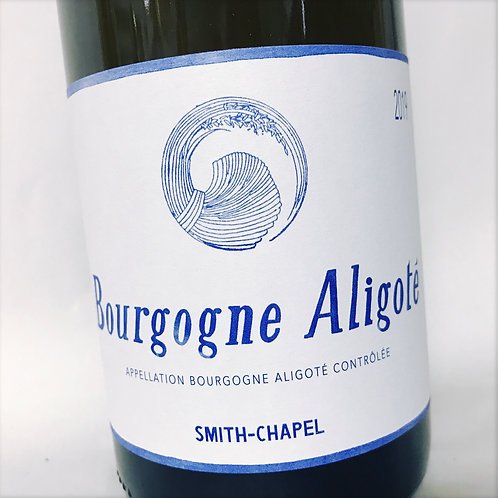 Smith-Chapel Bourgogne Aligote 19
