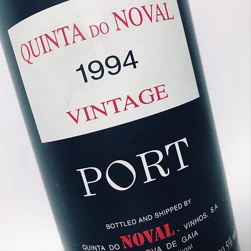 Quinta do Noval Vintage 1994