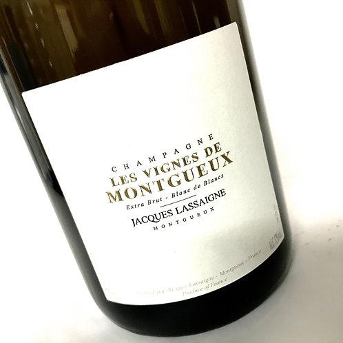 Jaques Lassaigne Les Vignes de Montgueux.deg/17
