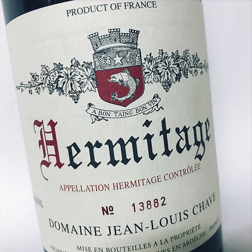 JL Chave Hermitage 10