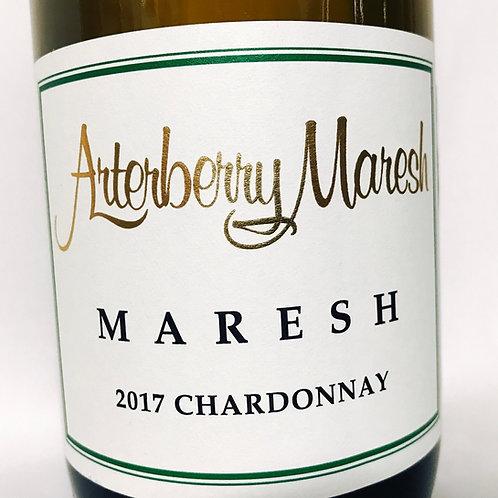 Arterberry Maresh Maresh Vineyard 17