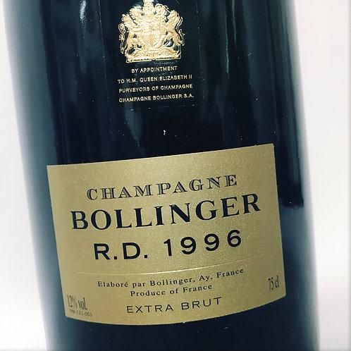Bollinger RD 96
