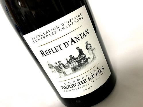 Bereche Reflet D´Antan Magnum (degüelle 2019)