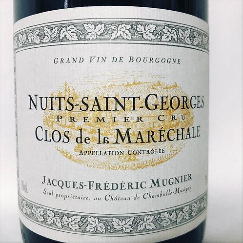 JF. Mugnier Clos de la Marechal 06