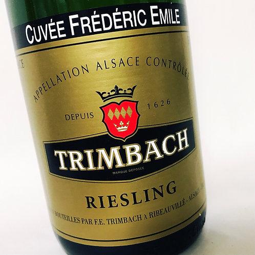 Trimbach Frederic Emile 11