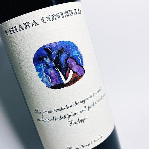 Chiara Condello Tre Vigne  18