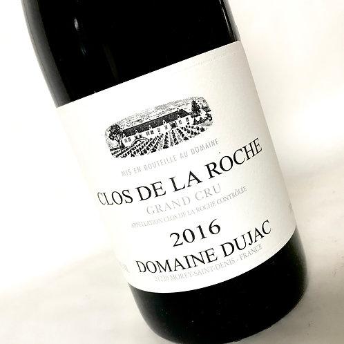 Dujac Clos de la Roche 2016