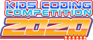 Kids Coding Competition 2020