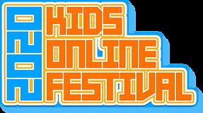 Kids Online Festival 2020