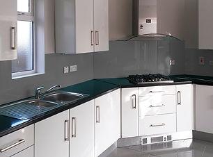 blank_kitchen-01.jpg