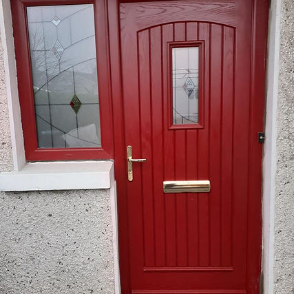 Red Door After.jpg