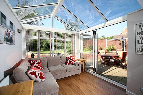conservatory1.jpg