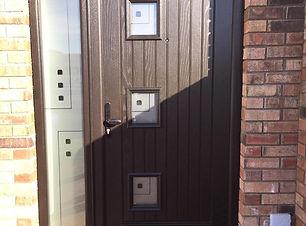 Black door after.jpg