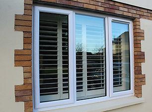 upvc-windows-limerick.jpg