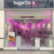 Sugar Dolls shop front.jpg