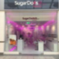 Sugar Dolls shop front.jpg