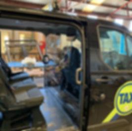 Taxi Screen.jpg