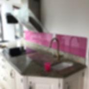 Pink splashback.jpg