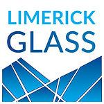 LimerickGlass_logo (1).jpg