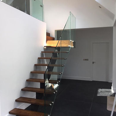Glass Stairs After.jpg