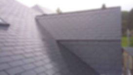sr-toiture-toiture-renovation-ardoise.jp
