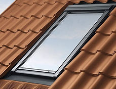 Velux-Couverture-Toiture-390x300.jpg