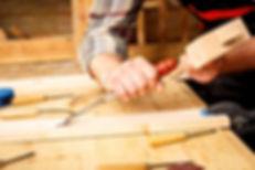 charpentier.jpg