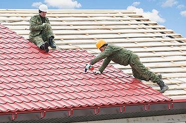 reparation-toiture-554x369.jpg