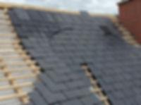 Choisir-un-toit-en-ardoise-1024x765.jpg