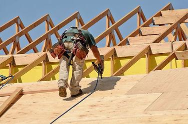 charpentier-couvreur-yssingeaux-6.jpg
