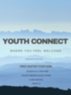 youthconnect3.jpg