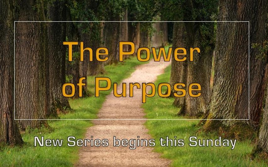 Power of Purpose promo.JPG