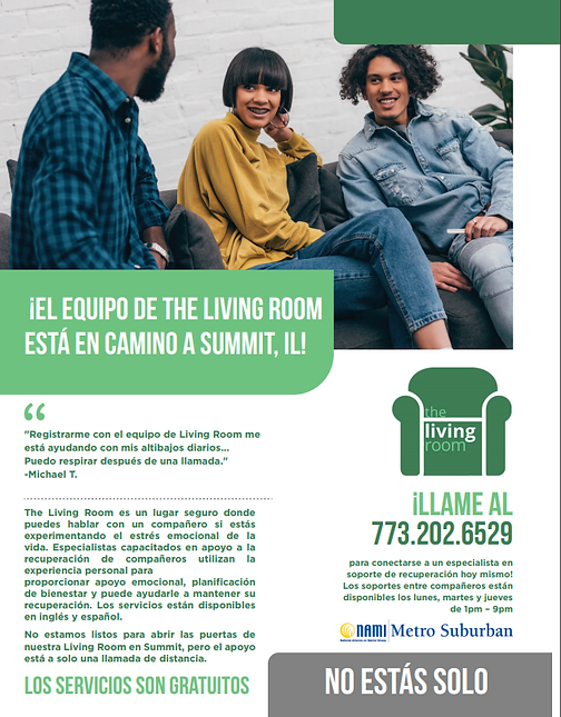 spanish living room flyer.png