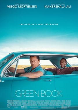 The Green Book.jpg