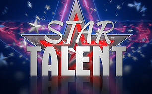 start talent.jpg