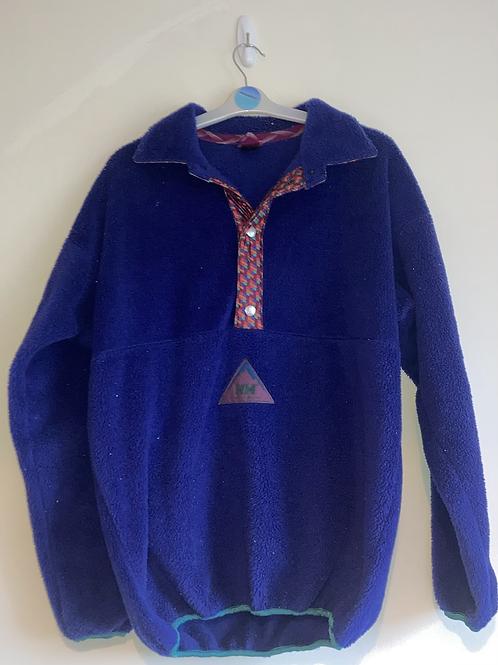 Vintage Helly Hansen Fleece