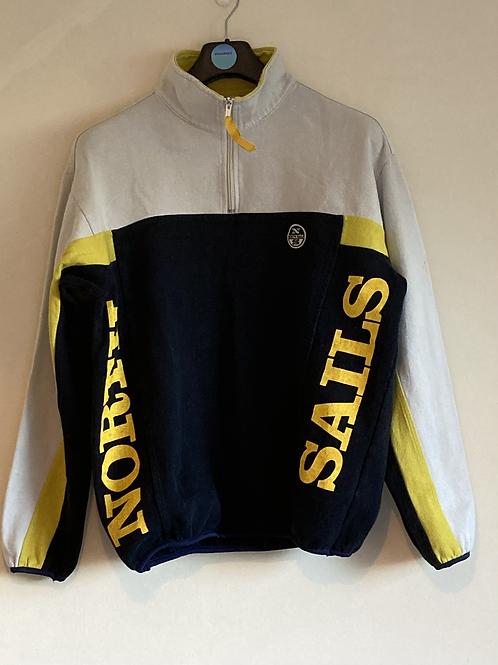 North Sails Sweatshirt