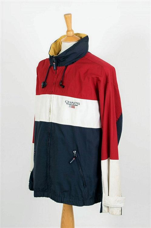 VintageChaps Ralph Lauren Jacket