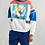 Thumbnail: Vintage Adidas Sailing Sweater