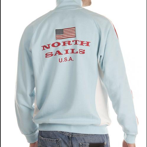 North Sails USA sweatshirt