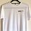 Thumbnail: Sail 75 DHSC t-shirt
