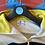 Thumbnail: North Sails Sweatshirt