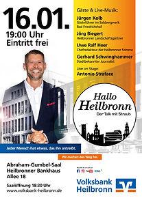 Hallo-Heilbronn-Januar-2020.JPG