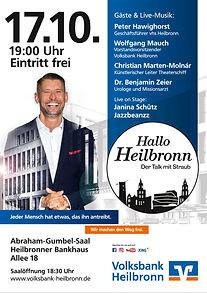 Hallo Heilbronn 2 Staffel.JPG